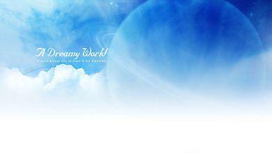 Сказочный мир_46