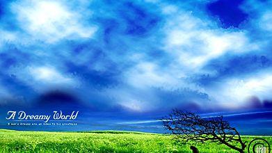 Сказочный мир_51