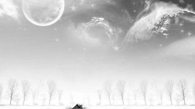 Сказочный мир_48