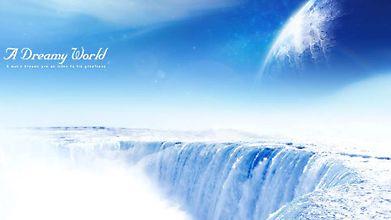 Сказочный мир_43